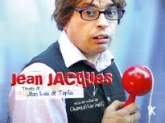 "photo de Jean Lou de Tapia "" Jean Jacques"""