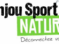 photo de Anjou Sport Nature